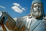 33 استراتژی جنگی که به پیروزی شما سر کار کمک میکند