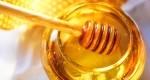 فواید عسل برای زیبایی و سلامتی چیست؟