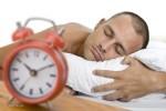 آیا شما هم از بیخوابی رنج میبرید؟خوابی راحت را تجربه کنید