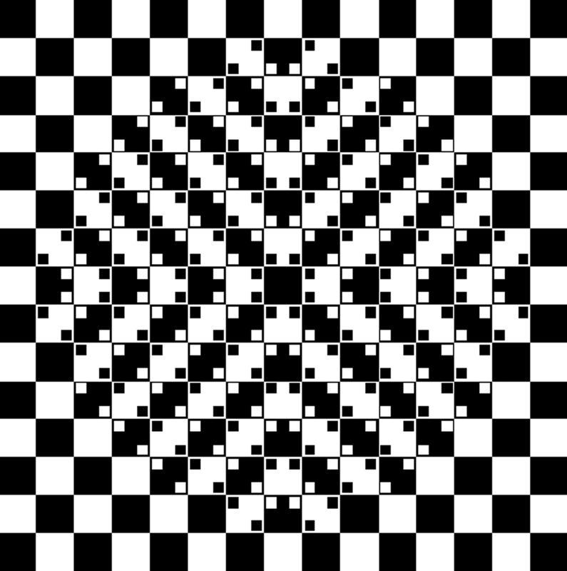 mesmerizing-optial-illusions12