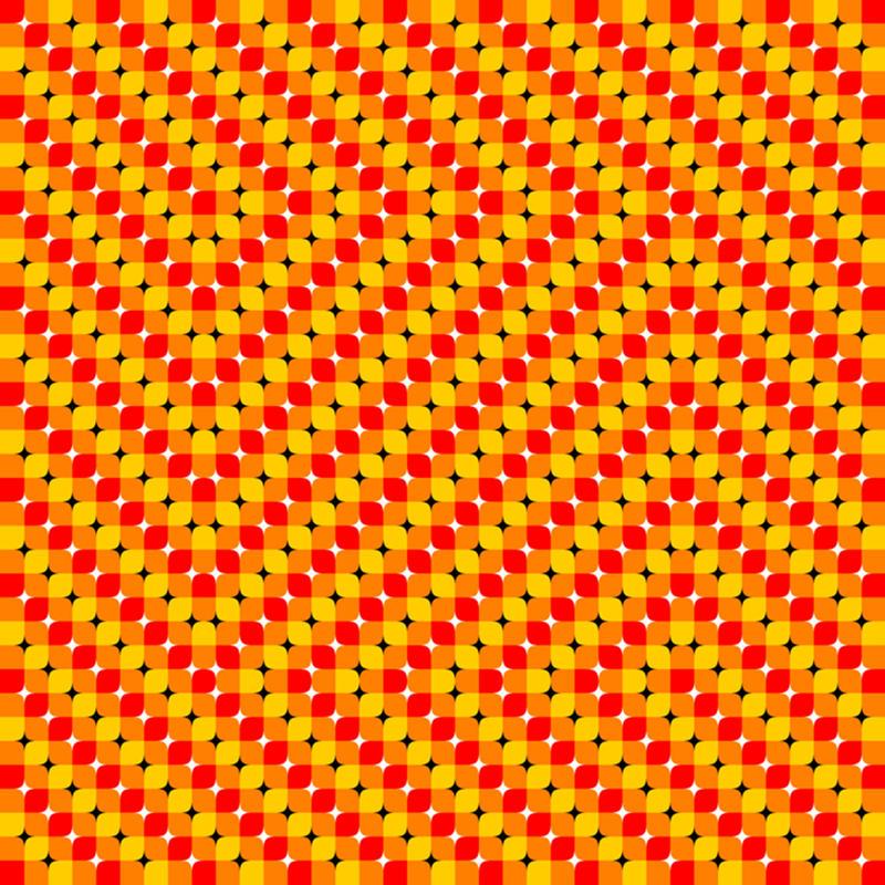 تصاویر خطای چشم