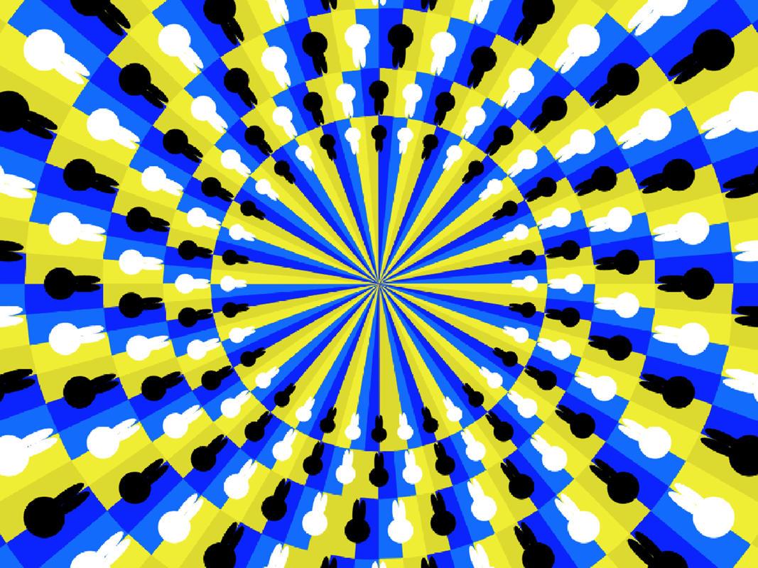mesmerizing-optial-illusions7