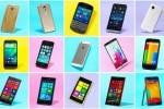 محبوبترین گوشیهای همراه بازار+قیمت