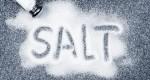 با واقعیتهای مصرف زیاد نمک آشنا شوید