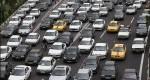 پرترافیک ترین منطقه تهران کجاست؟