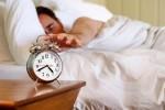 ۵ دلیل که شما باید زودتر از خواب بیدار شوید