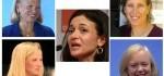 قدرتمندترین زنان عرصه IT در سال 2014 معرفی شدند
