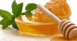 برای داشتن سیستم ایمنی سالم عسل طبیعی بخورید