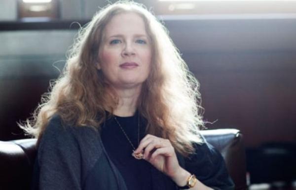 سوزان کالینز