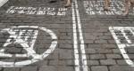 خط عبوری جدید برای موبایل به دستها در چین+عکس