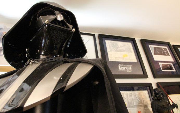 Darth-Vader-collection2