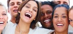 7 کاری که از انجام ندادن آنها در جوانی پشیمان میشوید