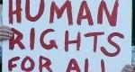۳۰ حق اصلی و اساسی برای همه انسانها