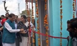 توالت؛ حیاتیترین هدیه برای اهالی این روستا