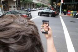 تلفن هوشمندی برای ترک اعتیاد به تکنولوژی +عکس
