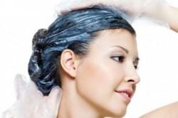 راهنمای کامل رنگ کردن موی سر