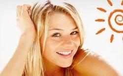 مراقبت از پوست در آب و هوای گرم