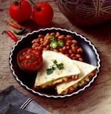 رژیم گیاه خواری ۲۱ روزه؛یک برنامه غذایی کامل برای گیاهخواران