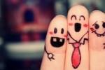 دوستان شما در میزان سلامتی شما تاثیر دارند