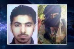 قصاب داعش در لبنان کیست ؟