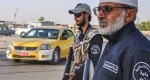 ابتکار جدید داعش در نینوا+عکس