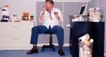 ۷ اشتباه بهداشتی که هر روز انجام میدهید