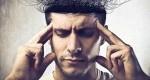 6 راه برای مراقبت از بهداشت روان