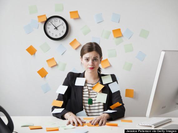 o-STRESS-WORK-استرس و کسالت