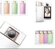 با استفاده از این عطر، عکسهای سلفی عالی بگیرید!