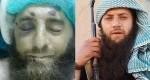 تصاویر خصوصی لو رفته داعشیها
