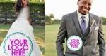 زوجی که به دنبال اسپانسر برای عروسی میگردند +عکس