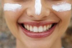 مراقبت از پوست ، فراتر از کرمهای ضد آفتاب