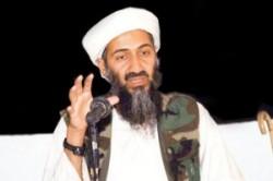 هویت قاتل بن لادن فاش خواهد شد