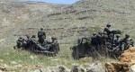 انهدام بزرگترین شبکه داعش در شمال لبنان