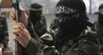 """تقسیم """"غنایم""""، داعشیها را به کشتن داد"""