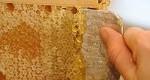 عسل بهتر از شکر اما مصرف بیش از حد ممنوع