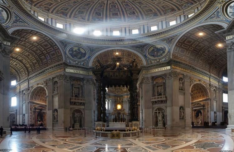 1 st_peters_basilica