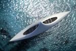 بزرگترین قایق جهان با هشت طبقه+عکس