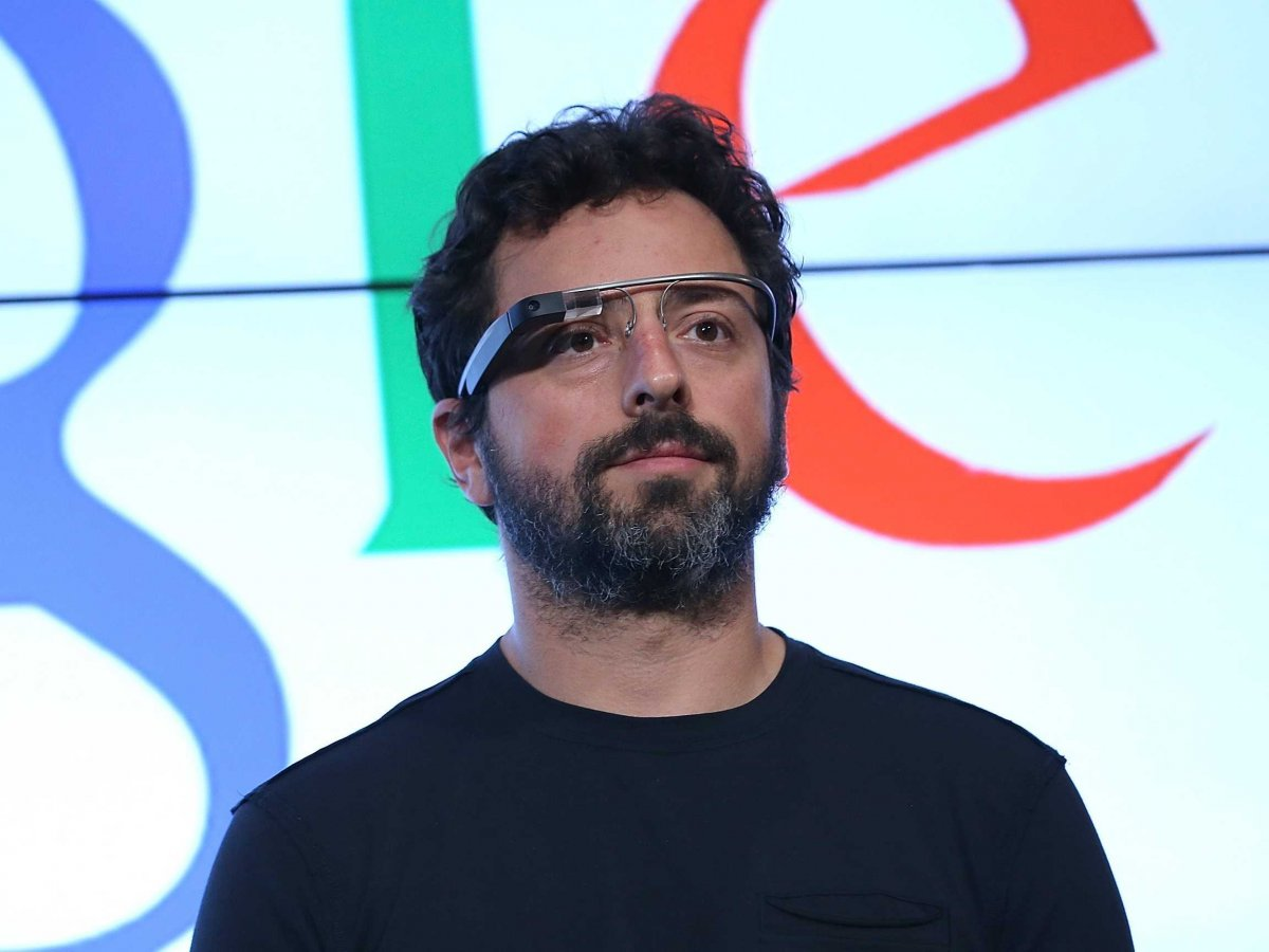 10 برند گرون در دنیای فناوری