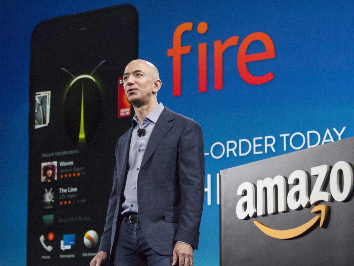 10 برند گران قیمت در دنیای فناوری