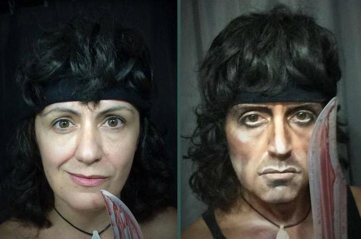 Lucia-Pittalis-makeup