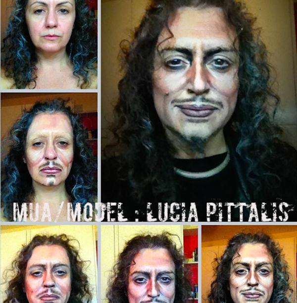 Lucia-Pittalis-makeup10
