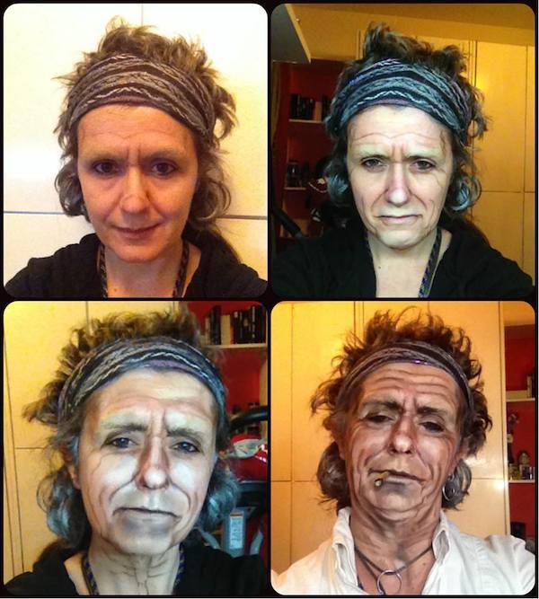 Lucia-Pittalis-makeup3