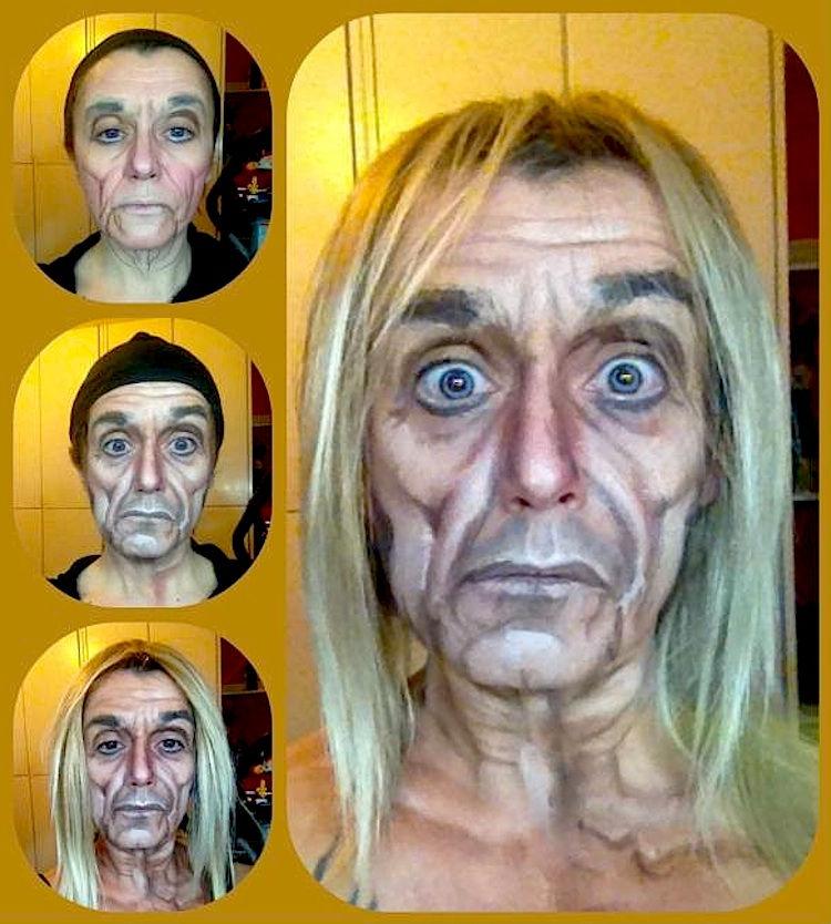 Lucia-Pittalis-makeup4