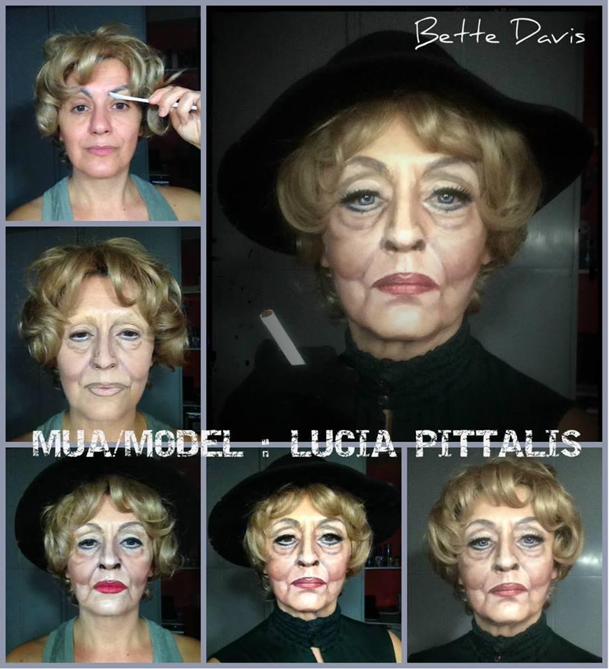 Lucia-Pittalis-makeup6