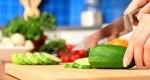 ۷ روش موثر کاهش وزن که آنها را نادیده گرفتهایم