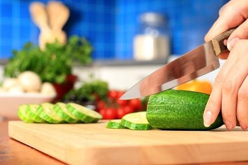 غذاهای سالم
