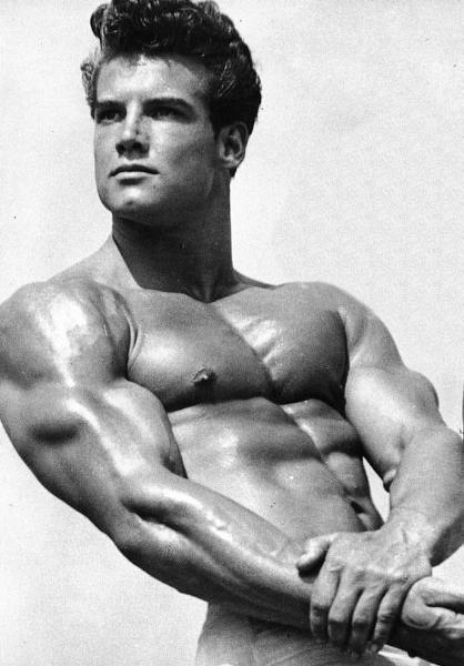 Steve-Reeves-Body