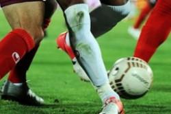 با منفورترین بازیکنان حاضر در دنیای فوتبال آشنا شوید