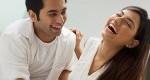 چطور خانمی را از عشقتان سرشار کنید